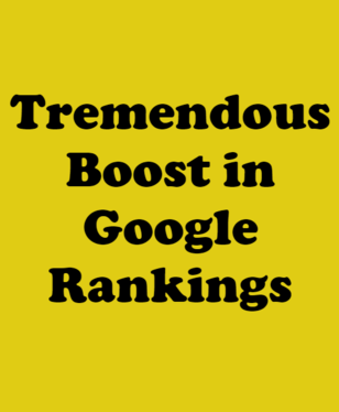 Rank your website Very High in Google Results with Best SEO backlinks Traffic