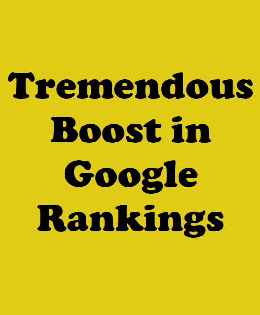 I will Rank your website Very High in Google Results with Best SEO backlinks Traffic