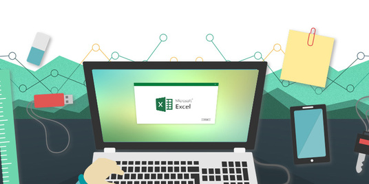 I will Do Data Entry Or Product Data Entry On Excel
