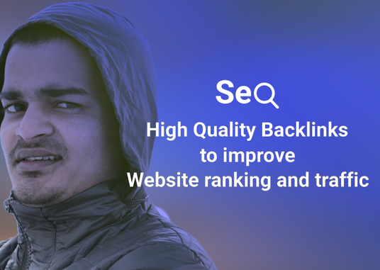 I will do complete Onpage SEO for your Website
