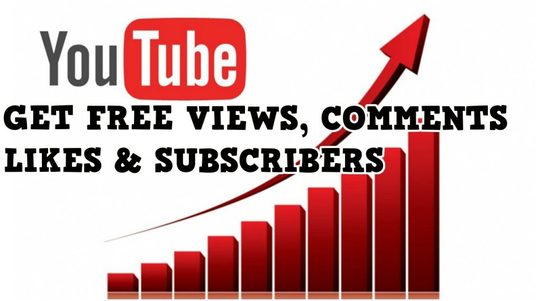 I will  add 450 Youtube Likes to your Video