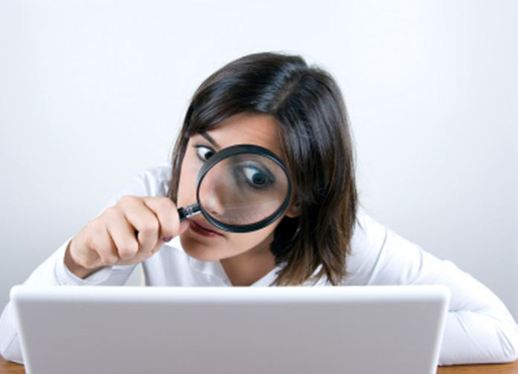 help you with your internet research and data analysis