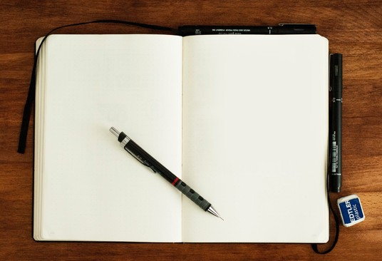 I will write 500 words on any topic for your blog, website or magazine article in 2 days