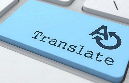 I will translate from urdu to english and vice versa
