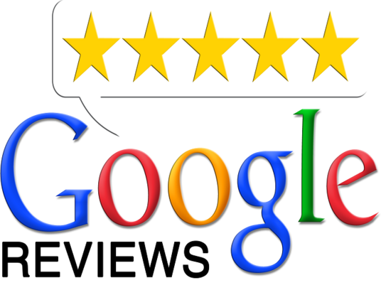 I will Post 5 Fantastic Google reviews