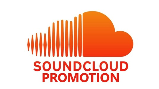 I will provide 50,000 Soundcloud plays, 50 followers, 20 likes and 10 reposts