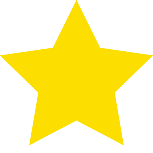 I will deliver 50  Non Drop 1 star Facebook Rating