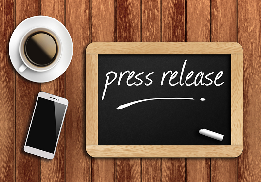 manually do Press Release distribution and syndication to high PR sites