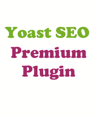 Install Yoast SEO Premium Plugin on Wordpress Website