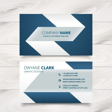 create professional logo and business card design