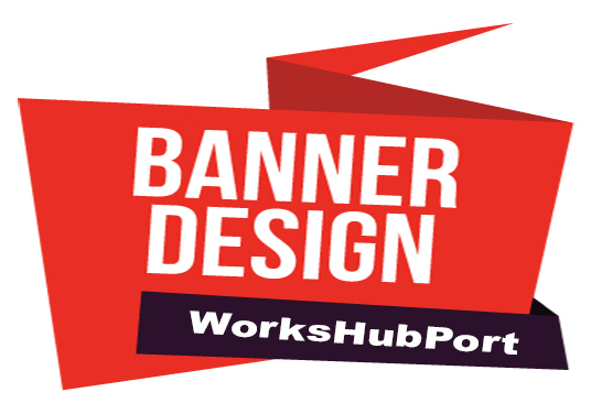 I will Design Professional Banner and Header within 24 hours