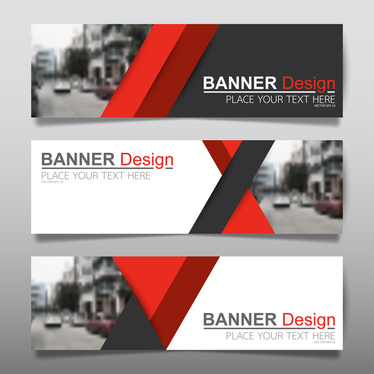 Design Professional Banner and Header within 24 hours