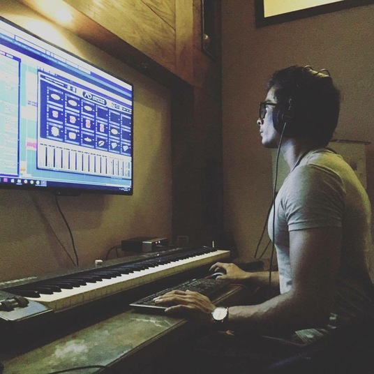 I will mix and master your soundtrack
