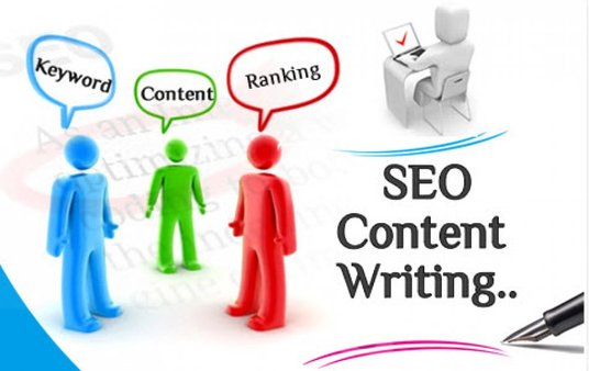 I will writer article up to 1000 words on any related content within 24 hours