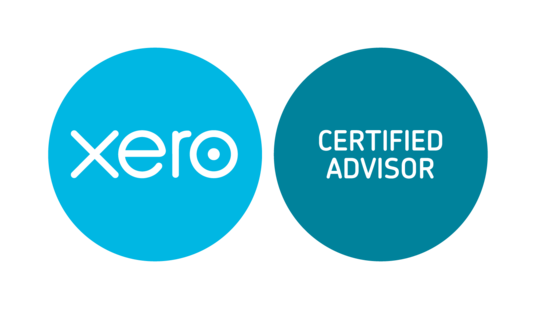 I will setup Xero completely, including bank accounts, chart of accounts and comparative trial ba