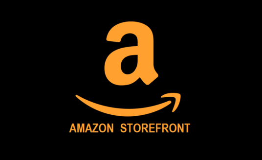 Create an Awesome Storefront for Your Amazon Products