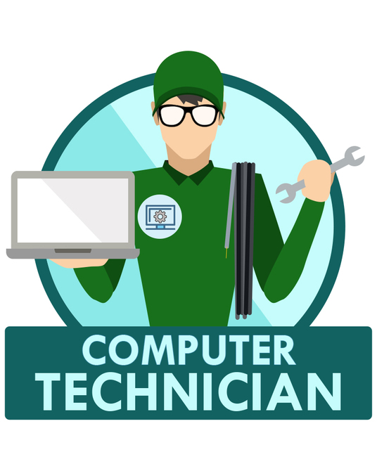 freelance computer services