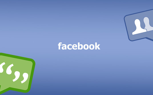 I will Give 10000 real likes on your facebook  fan page