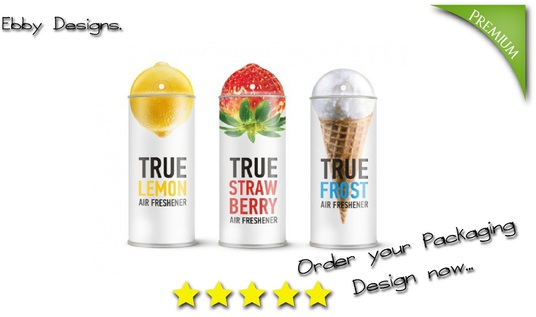 cccccc-Do Professional Packaging Design For You