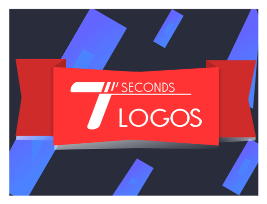I will design the perfect logo for you