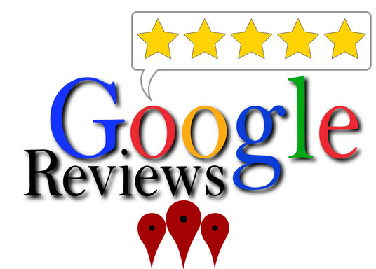 I will Post 13 Google Reviews For Google Ranking