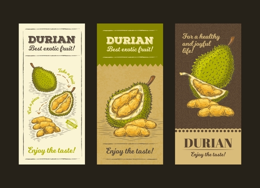 I will design awesome label for your product