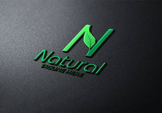 I will Do Logo Design For You
