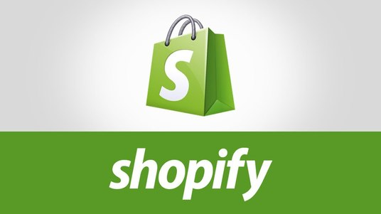 I will Develop Professional Shopify Store or Ecommerce Website