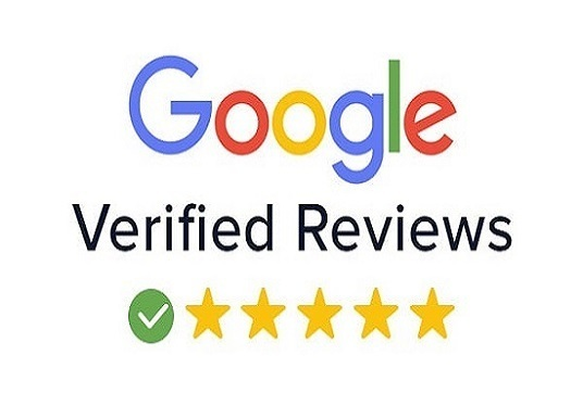 I will post positive 5 star Google Plus reviews