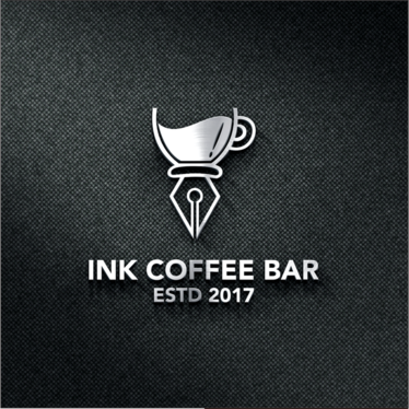 design  any kind of Professional logo for your business