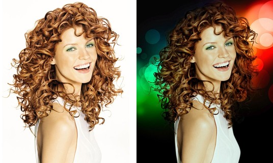 I will Do 100 Easy Photos Background Removal Superfast