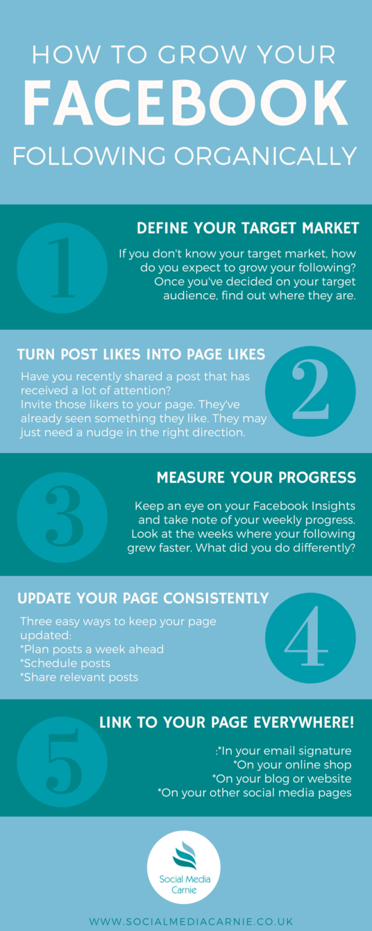 I will create an infogrpahic for your Pinterest, blog or business