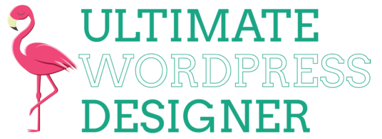 I will Create A Modern And Responsive Wordpress Website Design