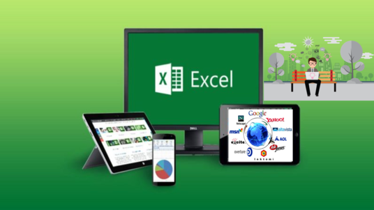 I will Research web, Collect data from web and Create Excel Sheet of 100 lists
