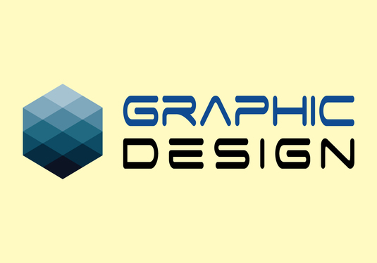 do any graphic design for you