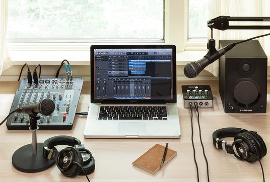 Promote And Advertise Your Podcast On Top Ranking