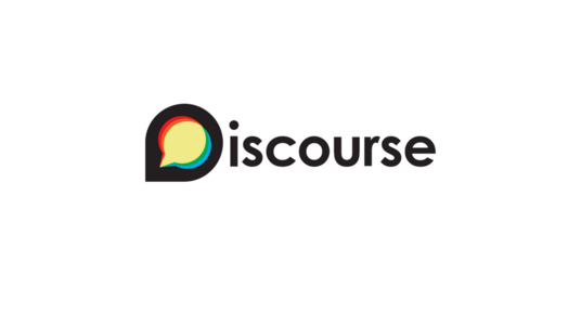I will install, configure and customize Discourse Community Forum