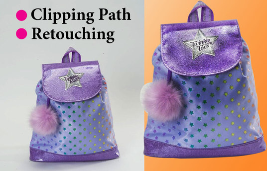 remove background of 10 Images Or Clipping Path