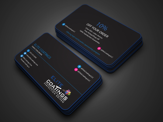 I will Design Logo  Or  Business Card in 24 Hours