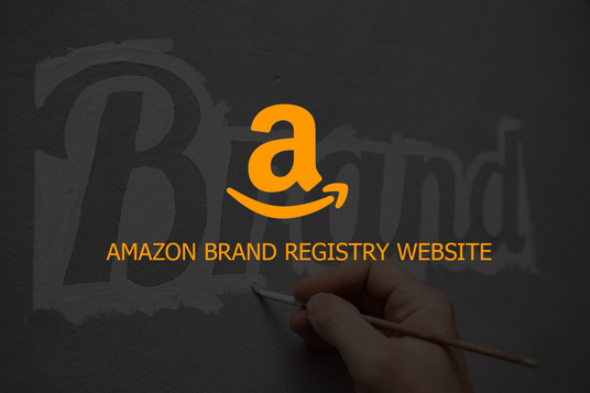 cccccc-create website for your amazon brand registry
