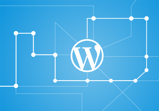Recover WordPress Website from Back-up
