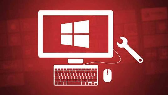 I will Clean Spyware, Adware, Virus And Tune Up PC