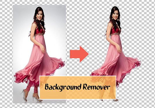 I will professionally Background remove  any image in24hrs