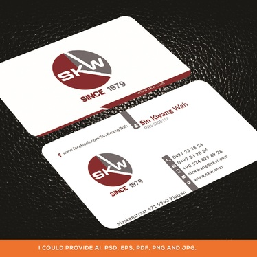02914f0b60f06 cccccc-do Professional business card