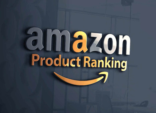 I will do products ranking