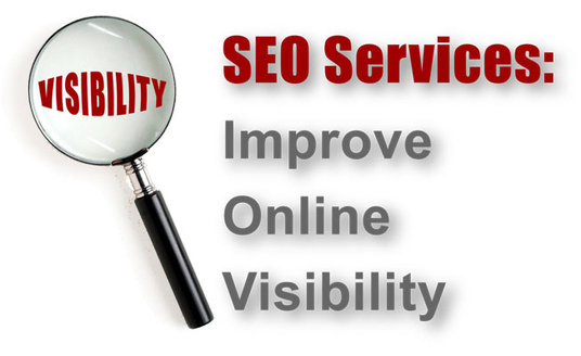 I will do manually SEO services to Get Fast Ranking