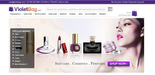 build ecommerce website online store for you