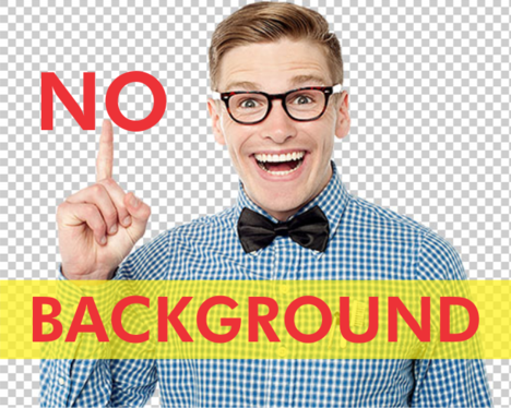 do 20 photo background removal