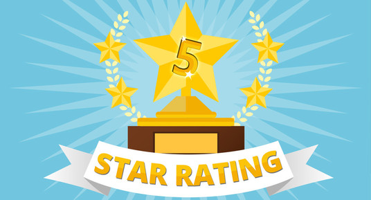I will Provide 4 Five Star Review, Rate And Promote Your iPhone App