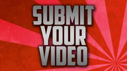 I will give you 50,000 Facebook Video Views